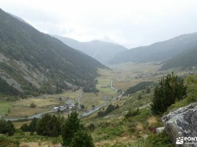 Andorra-País de los Pirineos; fotos de navaluenga fotos de atapuerca senderismo manzanares el real b